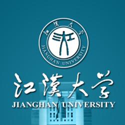 江汉大学appv1.0安卓版
