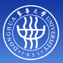 东华大学官方appv1.0.9安卓版