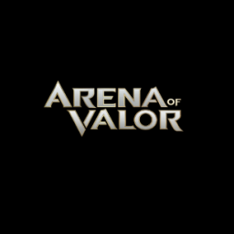 Arena of Valor���\��版v1.23.1.2安卓版