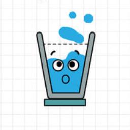 抖音玻璃杯游戏v1.0.0最新安卓版