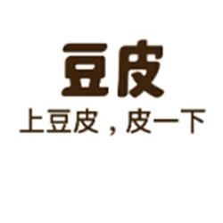 豆皮(短视频社交)appv1.1.0安卓版