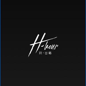 H-hour出格(�O限活�犹��)1.1安卓官方版