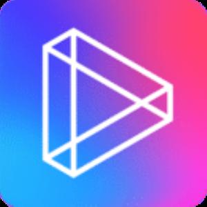 腾讯微视涨粉神器1.6.1破解版