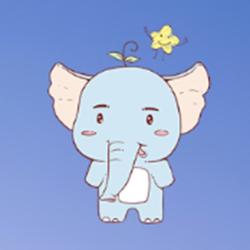 梦想起航-梦象动态壁纸appv1.2.11安卓版