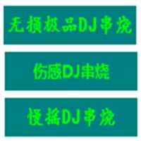 清影DJ音�凡シ牌�v1.1 去�V告