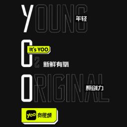 腾讯yoo视频appv1.0.0安卓版