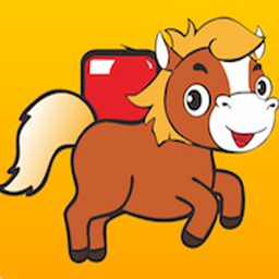 马帮外卖APP1.0.0安卓版