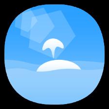 Nature�D�税�1.7.2 安卓最新版