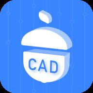 CAD坚果云看图手机版1.0 安卓版