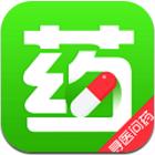 微药店手机版app1.0 安卓版