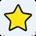 星星达人手机版app5.2.0 安卓版