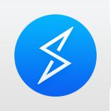 雷电桌面OS系统主题1.5.42 安卓最新