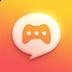 �s玩游��app1.1.0 安卓版