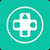 GG攻略app2.4.2 安卓版