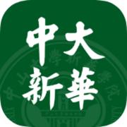 涓�澶ф�板��appv1.0.7瀹�����