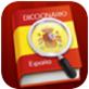 西班牙语助手客户端12.1.8 官方版