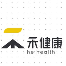 禾健康(健康测评)appv6.8.0安卓版