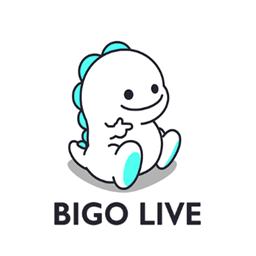BIGO东南亚直播手机版4.1.0 安卓版