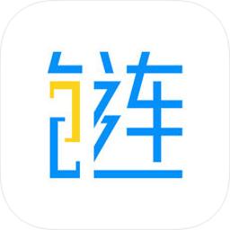 链360区块链appv1.1.0安卓版