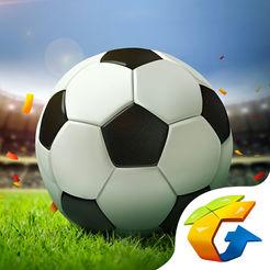 腾讯全民冠军足球抢先体验安卓版