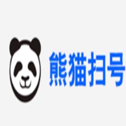 熊��哽n�appv9.7.8 破解版