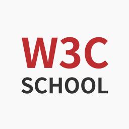 W3Cschool(编程学院)1.6.7安卓版