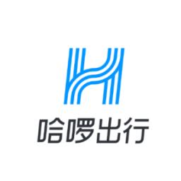 哈��出行(原哈罗单车)v5.0.0最新版