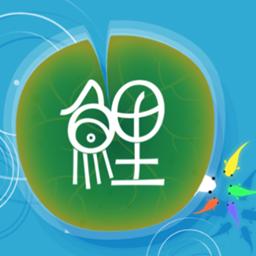 鲤-一条小鱼的净化之旅v1.0.3安卓版