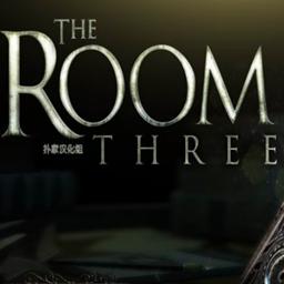 未上锁的房间3中文版v1.02安卓版