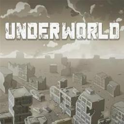 核战争以后的生存游戏最新版v1.3.5安卓版