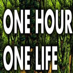 一小时人生官网最新版v0.66安卓版