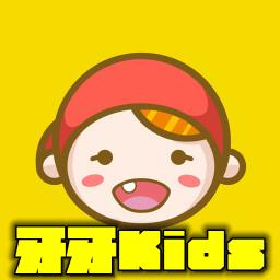 牙牙Kids双语启蒙教育appv2.4安卓版