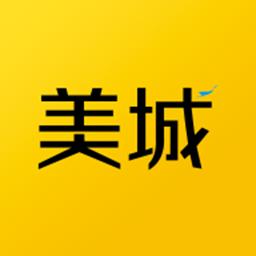 美城驿站回收app1.0 安卓版