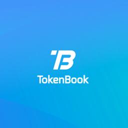 TokenBook区块链appv1.5.1安卓版