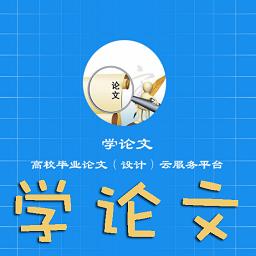 �W�文��作指��手�C版1.0 安卓版