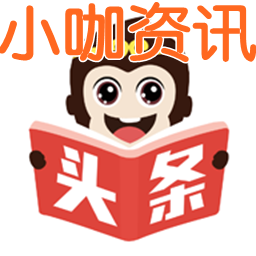 小咖�Y�(原悟空�^�l)最新版1.0 安