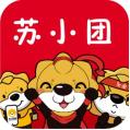 苏小团1.0安卓版