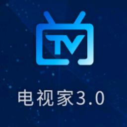 电视家3春节版appv3.1.7安卓版