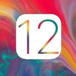 IOS 12.1.3描述文件