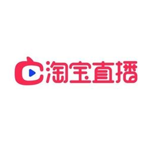 淘��直播��立app(淘���u家直播平�_)2.3.3安卓手�C版
