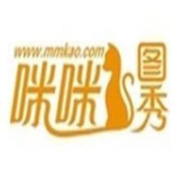咪咪图秀(美女写真)appv1.3.8安卓版