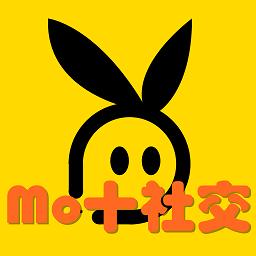 Mo十社交(附近交友)2.1.1 安卓最新版