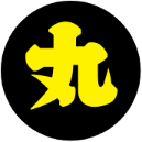 丸子视频(快播弹幕短视频)1.0安卓版