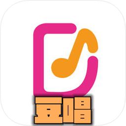 璞���app(�ㄧ嚎k姝�)v1.0瀹�����