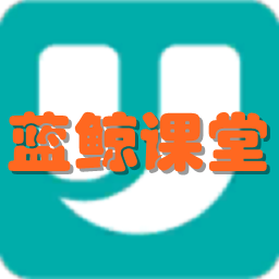 ��椴歌�惧��(AR妯℃��瀹�楠�)1.2 瀹������扮��