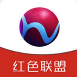 智慧怀来官方最新版appv1.0.0安卓版