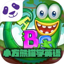 小方熊猫学英语appv1.3安卓版
