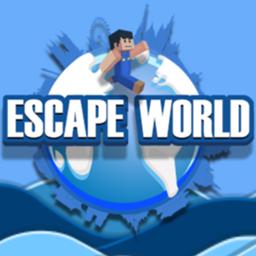 方块逃生世界v1.16安卓版