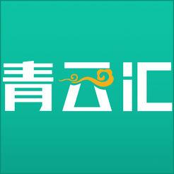 青云�R(高考志愿填��)2.8.5 官方版