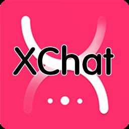 XChat(视频交友)APP1.0.13 安卓版